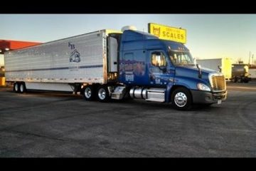 2014-Freightliner-Cascadia-Tour