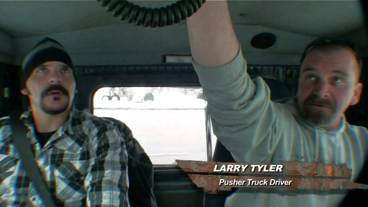American-Trucker-Season-1-Episode-12-White-Out