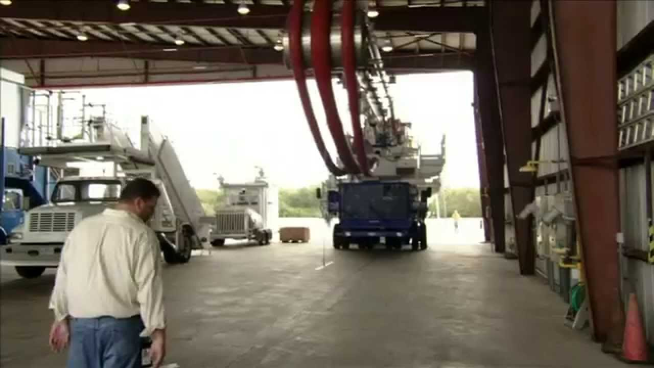 American-Trucker-Season-1-Episode-13-NASA