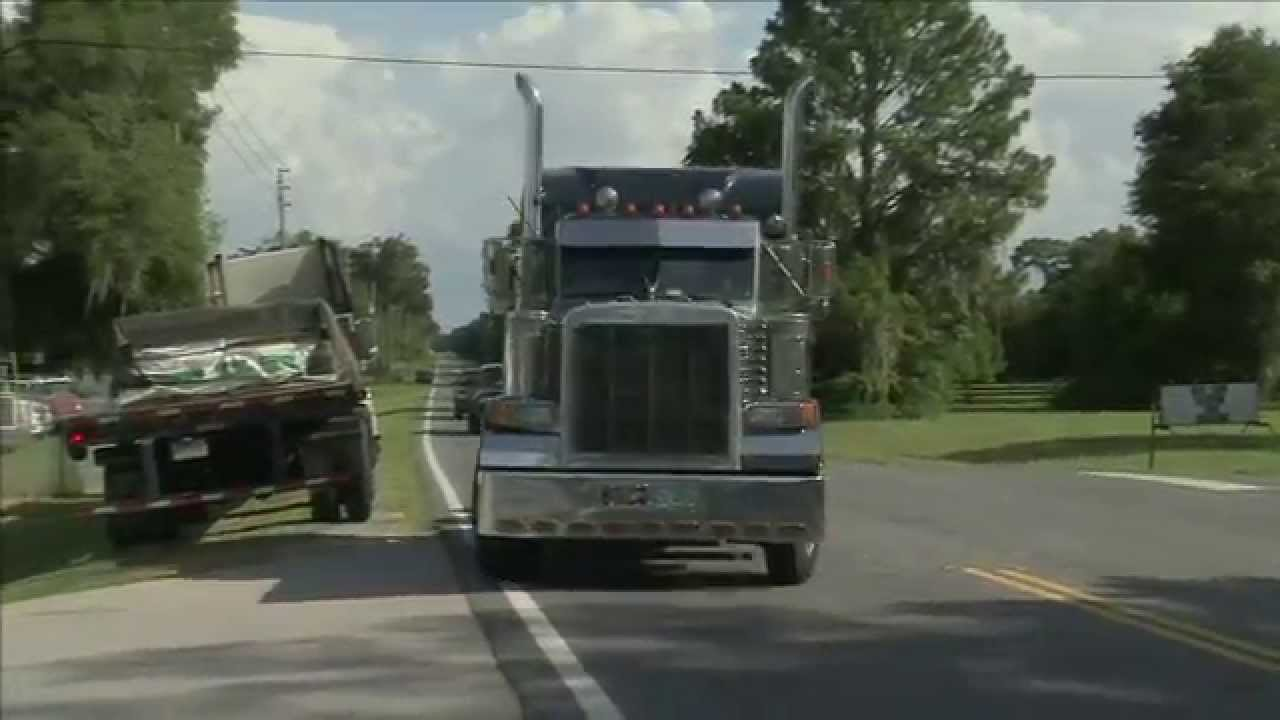 American-Trucker-Season-1-Episode-21-Finding-Evel