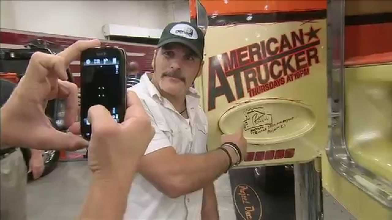 American-Trucker-Season-1-Episode-24-The-Great-American-Truck-Show