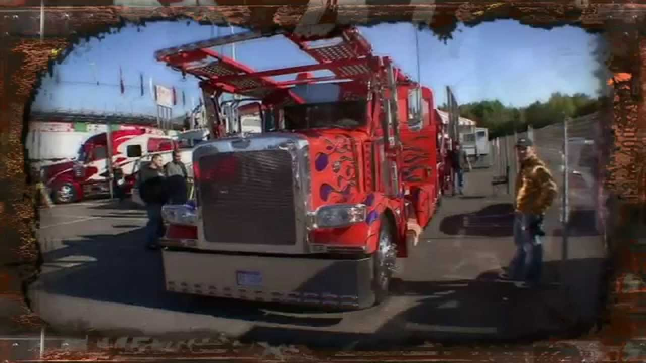 American-Trucker-Season-1-Episode-5-Haulin-in-Style