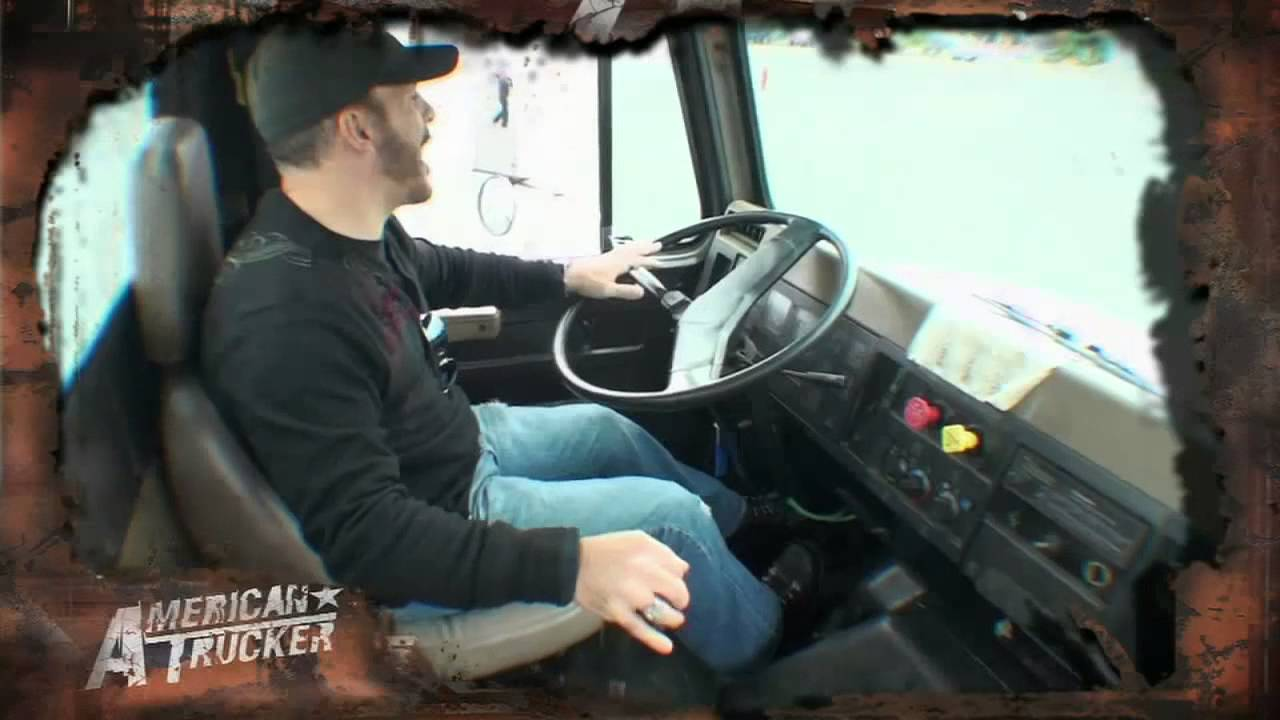 American-Trucker-Season-1-Episode-7-Robb-Becomes-a-Trucker
