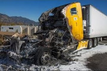 Big-Rigs-and-Cold-Weather