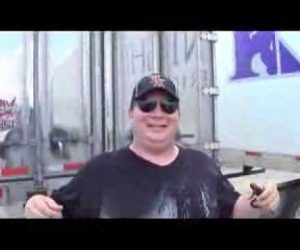 Meeting-YouTube-Trucker-J-Canell-and-The-Meet-Up