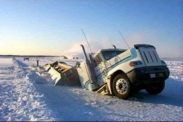 Old-Man-Winter-OWNS-Truckers