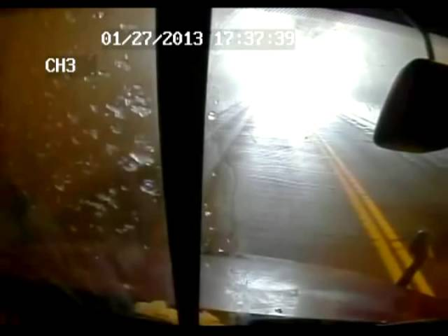 Semi-Truck-Crash-Carlin-Tunnel