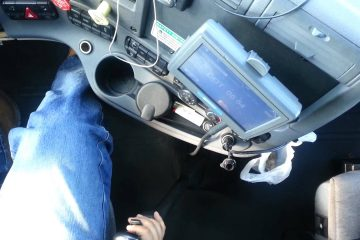 Shifting-a-10-speed-transmission