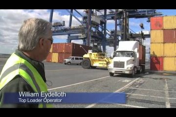 Container-Cargo-Cranes-at-Ports-America-Baltimore