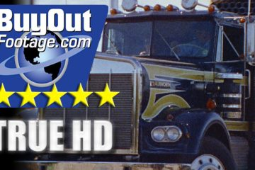 HD-Historic-Stock-Footage-1970s-BIG-RIG-TRUCKERS