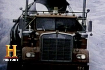 Ice-Road-Truckers-Truckers-on-History-History