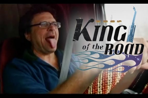King-of-the-Road-FULL-MOVIE