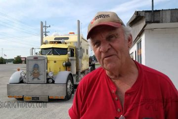 Owner-Operator-Interview-R.M.-Bob-Spooner