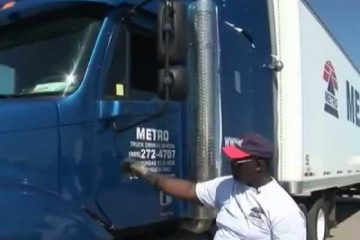 Pre-trip-Inspection-for-Class-A-Tractor-Trailer-Part-12
