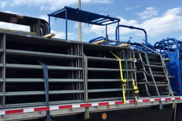 Prime-Inc-Flatbed-Securement-How-to-Secure-Cattle-Gates