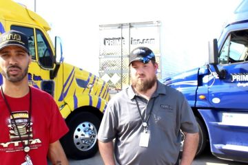 Prime-Inc-Trucking-A-Moment-of-Truth-with-Prime-Driver-Jacob