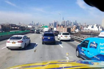 Prime-Inc-Trucking-Driving-thru-Brooklyn-New-York-Pt.2-LIVE