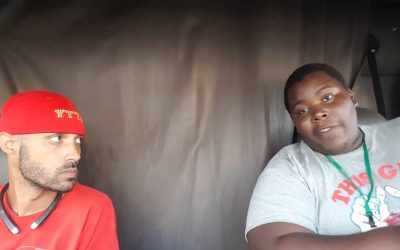 Prime-Inc-Trucking-Interview-With-Rookie-Driver-On-His-Journey-In-Trucking-ATRUCKERNAMEDJAY