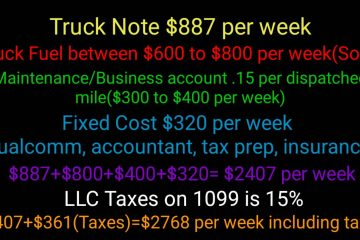 Prime-Inc-Trucking-Knowing-your-cost-of-operation.-Lets-talk-about-it