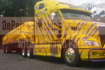 Prime-Inc-Trucking-Lady-truck-drivers-in-the-industry.-Lets-talk-about-it