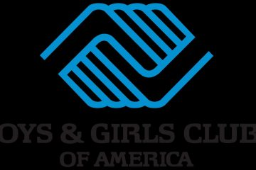 Prime-Inc-Trucking-YTTA-donates-YouTube-check-to-Boys-Girls-Club-of-America
