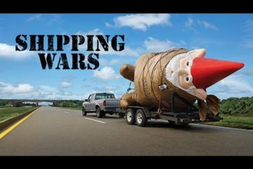 Shipping-Wars-S1-E10-May-The-Ship-Be-With-You