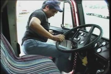 Starting-a-Trucking-Business-Trucking-Success-Owner-Operator