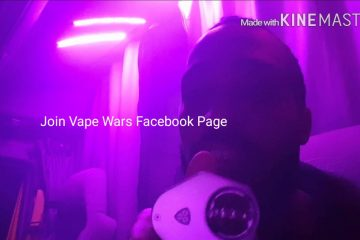 Vape-Wars-The-Introduction-of-Tiara-Brown-aka-Trucker-Brown