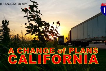 A-Change-of-Plans-CALIFORNIA