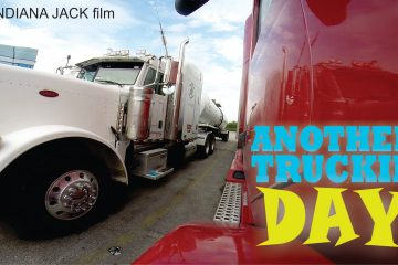 Another-Trucking-Day