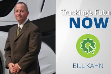 Bill-Kahn-talks-with-CCJ-about-the-future-of-the-trucking-industry