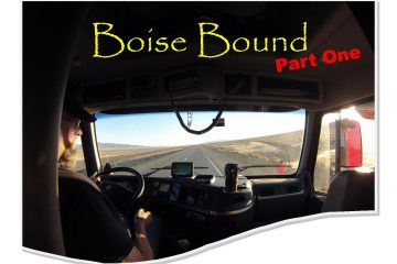 Boise-Bound-Part-One