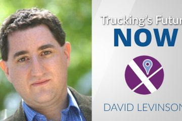 David-Levinson-talks-about-the-changes-in-freight-patterns-in-the-future