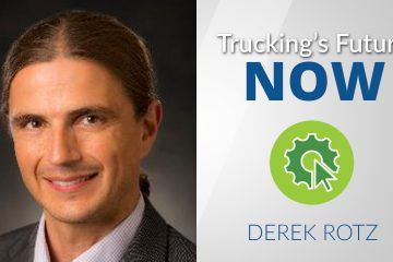 Derek-Rotz-talks-with-CCJ-about-the-future-of-the-trucking-industry