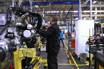 Discover-Your-Daimler-Trucks-North-America-Career