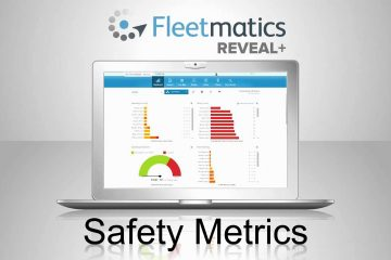Fleet-Safety-Driver-Safety-for-Large-Fleets-Fleetmatics-REVEAL