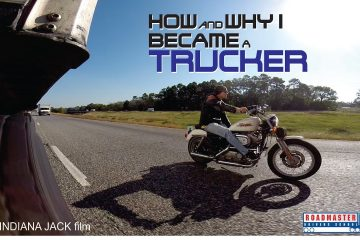How-and-Why-I-Became-a-TRUCKER