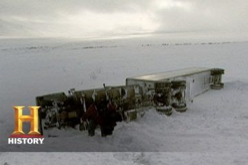 Ice-Road-Truckers-Danger-on-the-Dalton-History