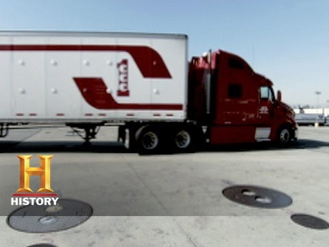 Ice-Road-Truckers-If-You-Bought-It-History