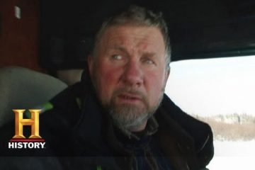 Ice-Road-Truckers-Image-Spot-History