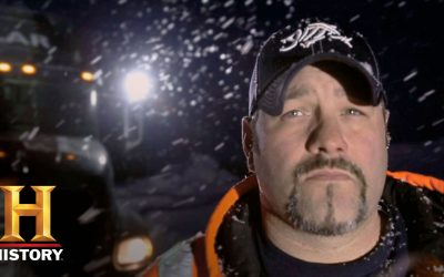 Ice-Road-Truckers-Polars-Top-Guy-Season-10-History