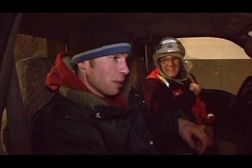 Ice-Road-Truckers-S01E06-Driving-On-Thin-Ice