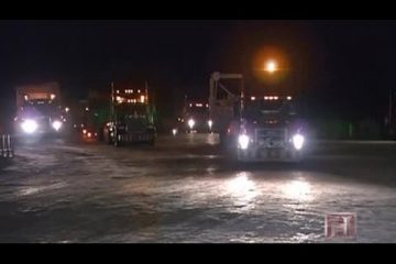 Ice-Road-Truckers-S01E09-The-Big-Melt