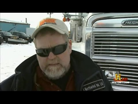Ice-Road-Truckers-S02E11-Man-Vs-Ice
