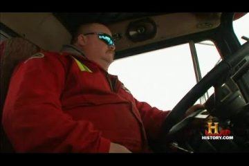 Ice-Road-Truckers-S02E12-The-Big-Thaw