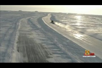 Ice-Road-Truckers-S02E13-The-World-Crumbles