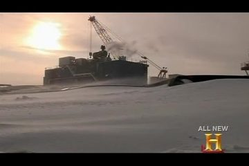 Ice-Road-Truckers-S03E01-Deadliest-Ice-Road
