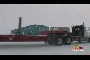 Ice-Road-Truckers-S03E04-Blinding-Whiteout