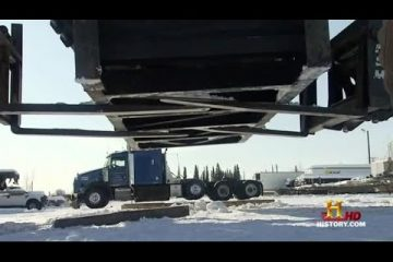 Ice-Road-Truckers-S03E08-Killer-Pass