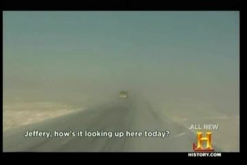 Ice-Road-Truckers-S03E10-Ocean-Run